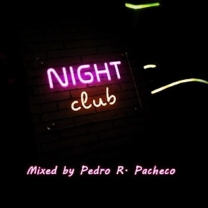 NightClub - soulful funky House MIx