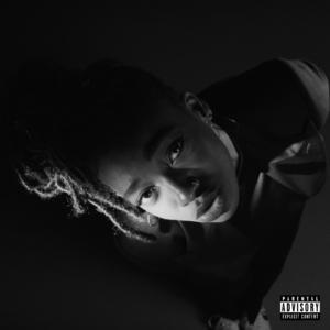 """Little Simz veröffentlicht ihr mit Spannung erwartetes drittes Album """"GREY Area"""" • Album-Stream + 3 Videos"""
