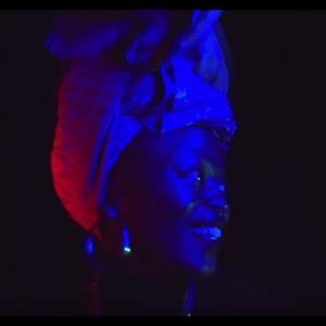 Videotipp: Seba Kaapstad - Africa