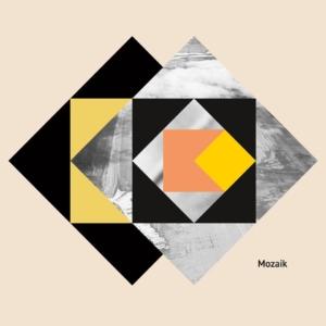 Introducing: Das Debütalbum der Desdner Band Mozaik • Video + Album-Stream
