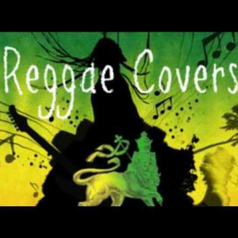 Smile Jamaica Digital Dubplate: Reggae Covers - Rock, Soul, Reggae  (3h podcast)