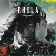 Happy Releaseday: Phela – Wegweiser • 2 Videos + Album-Stream