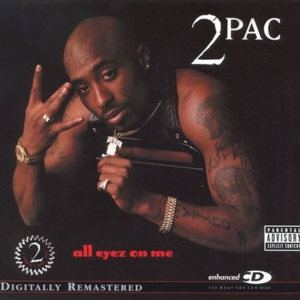 TiPP: 2Pac Tribute - The Return of Makaveli • free 6h Mixtape!