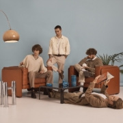 TORA kündigen Album an und veröffentlichen 2 Musikvideos
