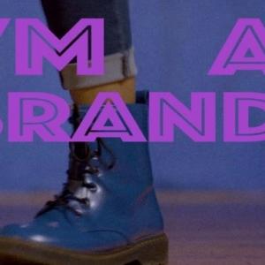 Videopremiere: Zaena x Jason Maek - Brand Name
