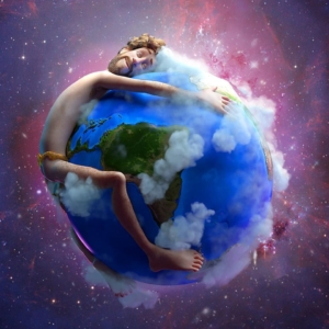 Videotipp: Lil Dicky - EARTH feat. Snoop Dogg, Miley Cirus, Miguel, Kate Perry, Ed Sheeran, u.v.a. • #WeLoveTheEarth