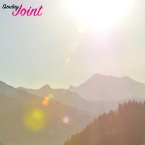 Grandmoflash - Königsdisziplin (Sunday Joint)