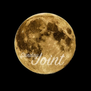 Jeff Chill - Dubbing On The Moon (Sunday Joint)
