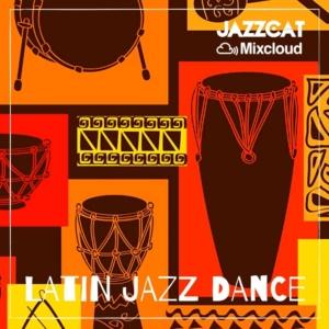 Latin Jazz Dance Mix