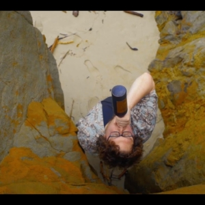 Chris Orrick - Out To Sea (Video)