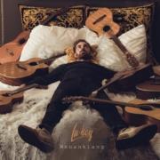 Lu-key - Neuanklang • Album-Stream + 3 Videos