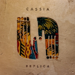Cassia - Replica • 2 Videos + Album-Stream